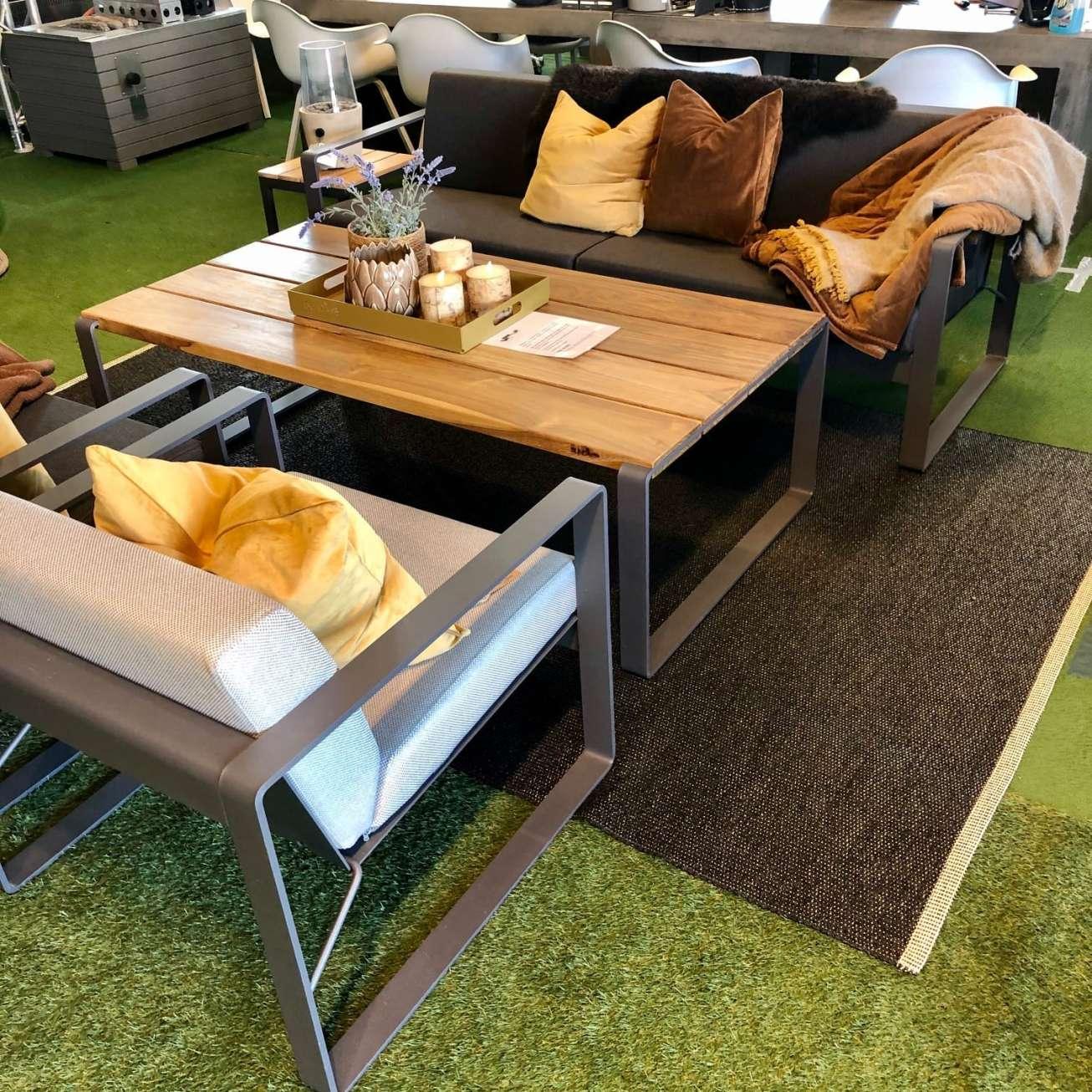 Img_7411 Hagemøbler og utemøbler - Fine design
