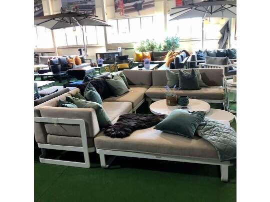 Img_7413 Hagemøbler og utemøbler - Fine design