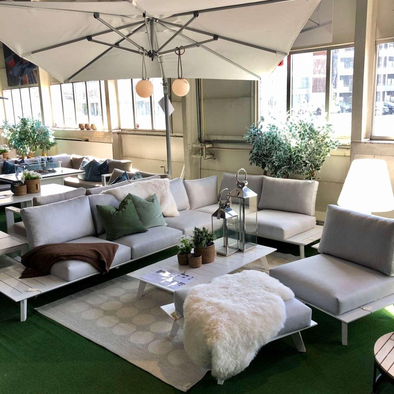 Img_7419 Hagemøbler og utemøbler - Fine design