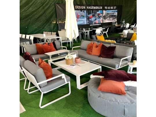 Img_7420 Hagemøbler og utemøbler - Fine design