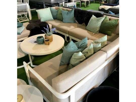 Img_7421 Hagemøbler og utemøbler - Fine design