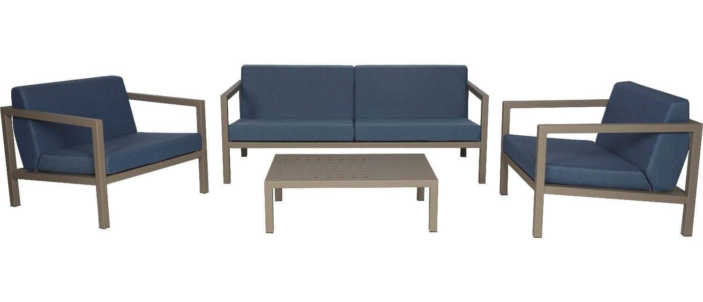 Sundays100800_jord_fjord-copy Hagemøbler og utemøbler - Fine design