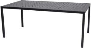 Sundays-180-cm-bord-spisebord Hagemøbler og utemøbler - Fine design