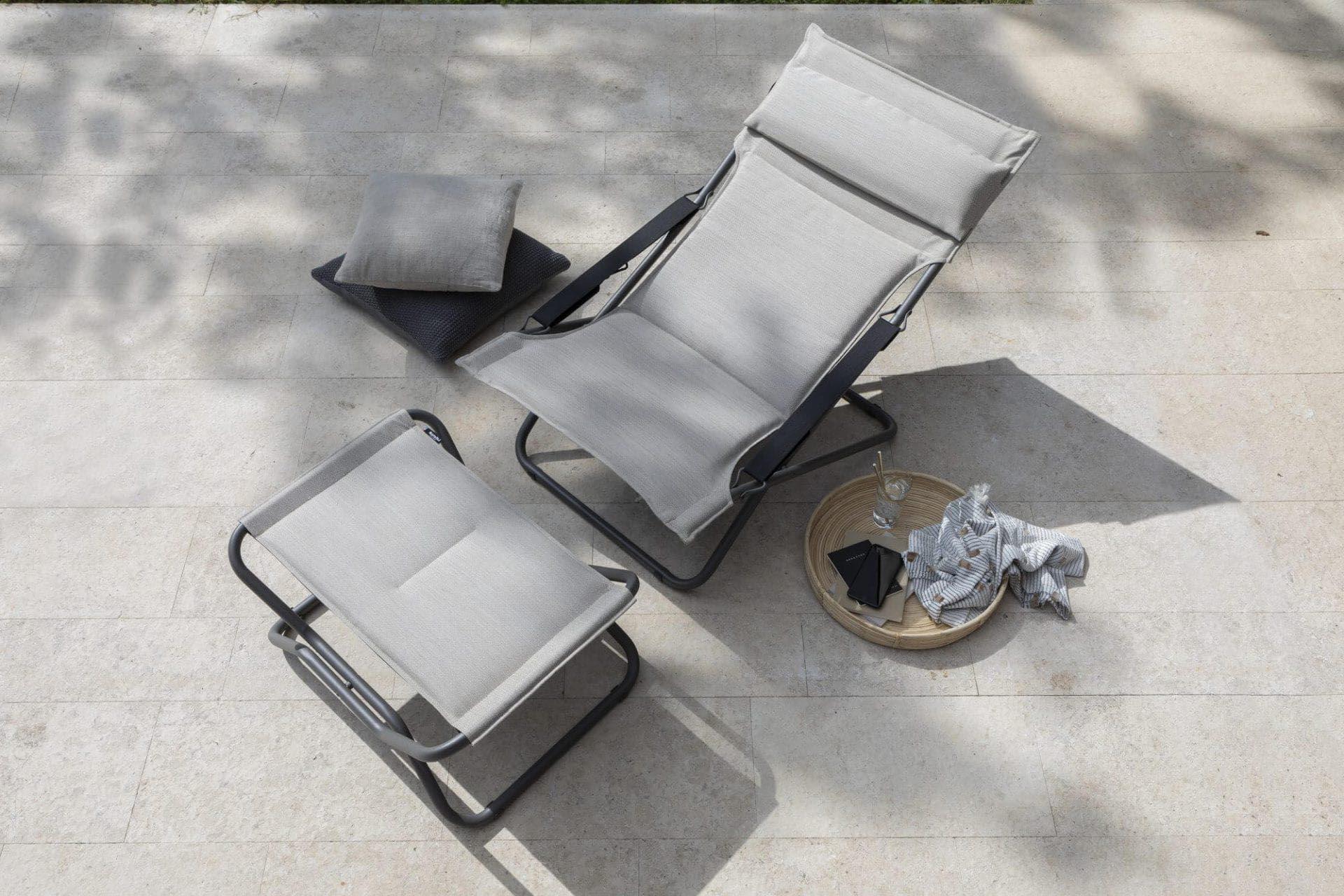 Transabed-et-next_a9a1218_lafuma-mobilier-2019-speilvendt Hagemøbler og utemøbler - Fine design