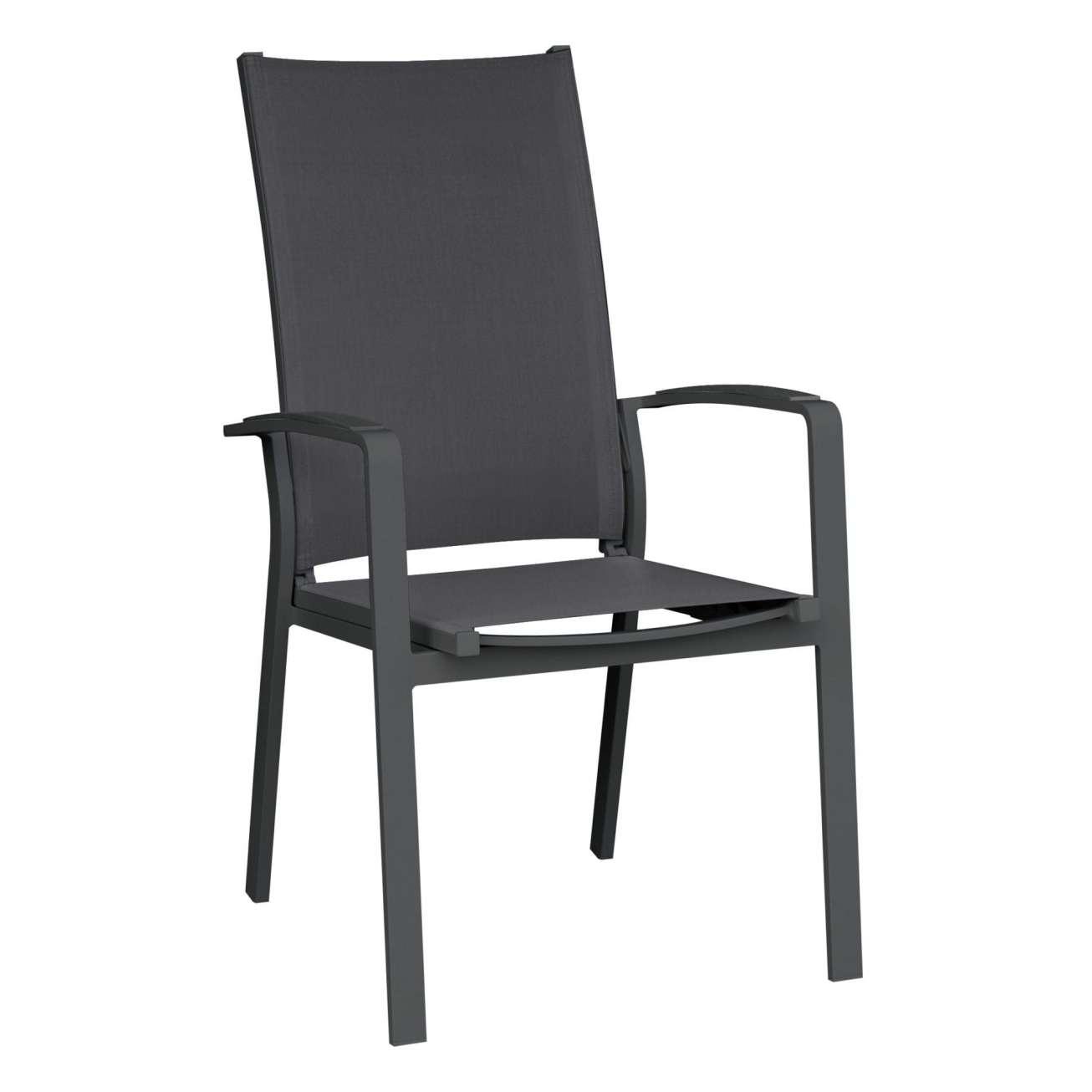 Ny-100511black Hagemøbler og utemøbler - Fine design