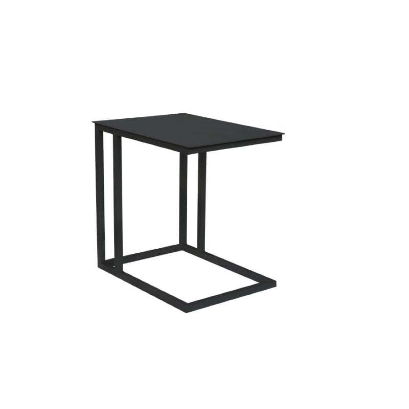 Ny-100631sortbord Hagemøbler og utemøbler - Fine design