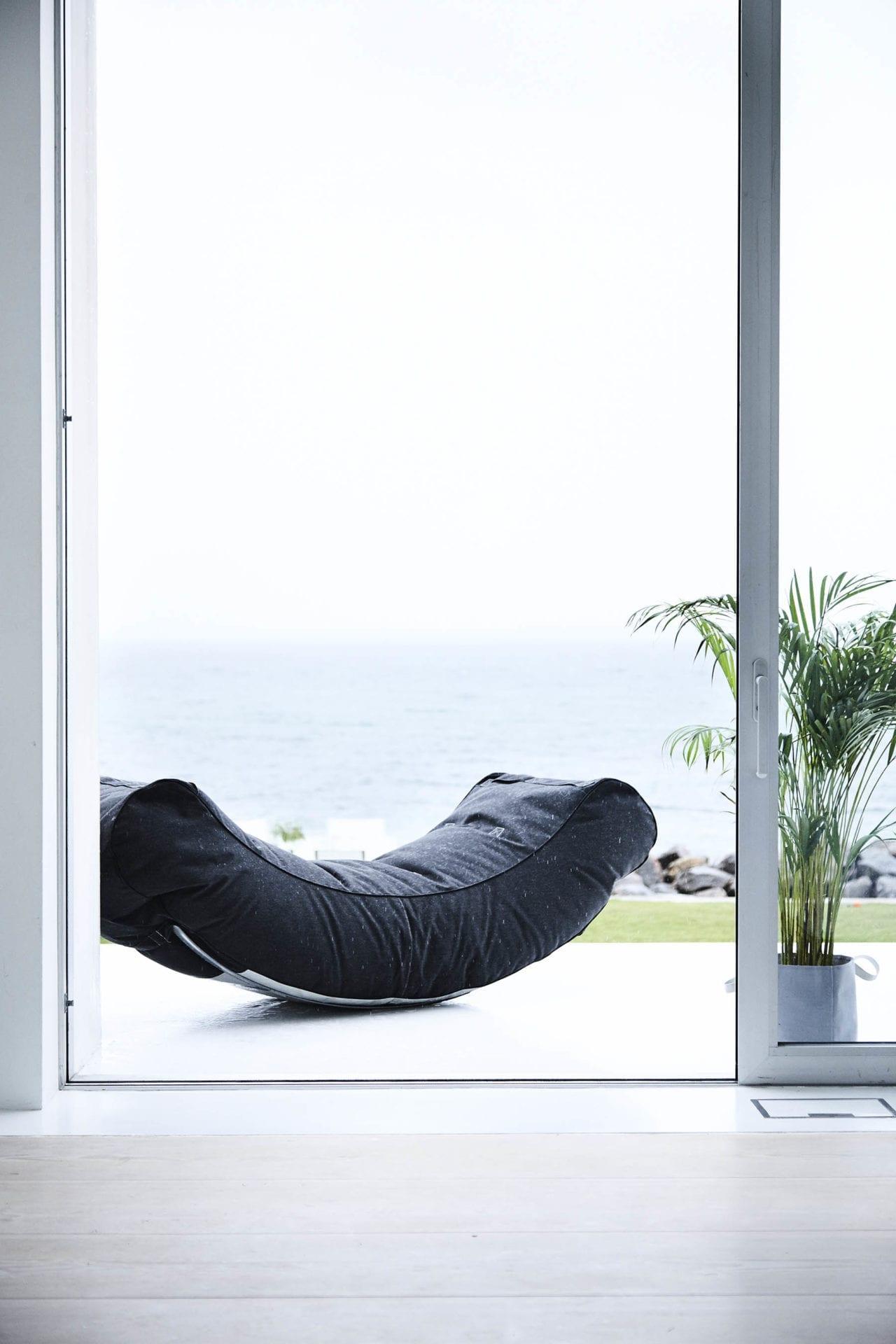 1014-2-1_half-moon-graphite6 Hagemøbler og utemøbler - Fine design