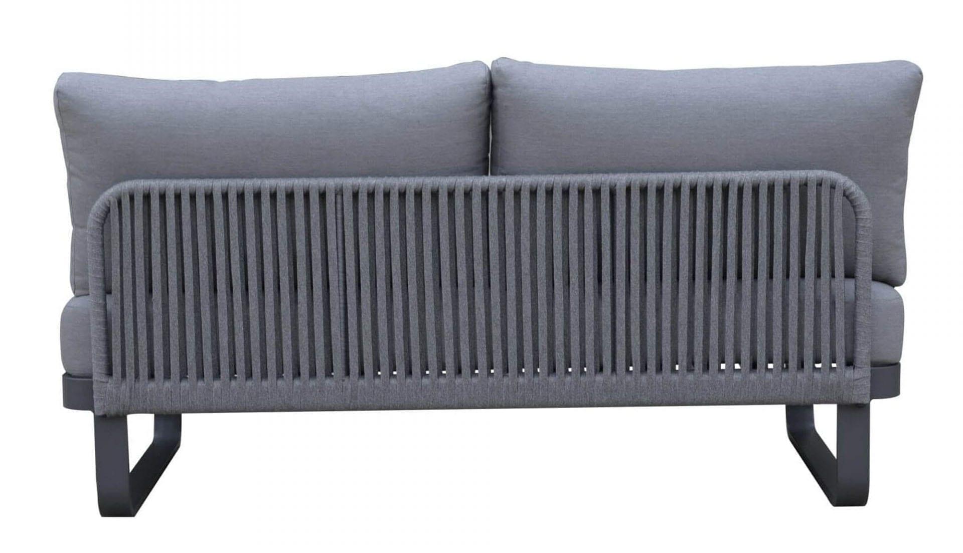 Bildet-av-ryggen-på-en-gardenart-sofa-med-tau-nummer-100502tau-scaled-copy Hagemøbler og utemøbler - Fine design