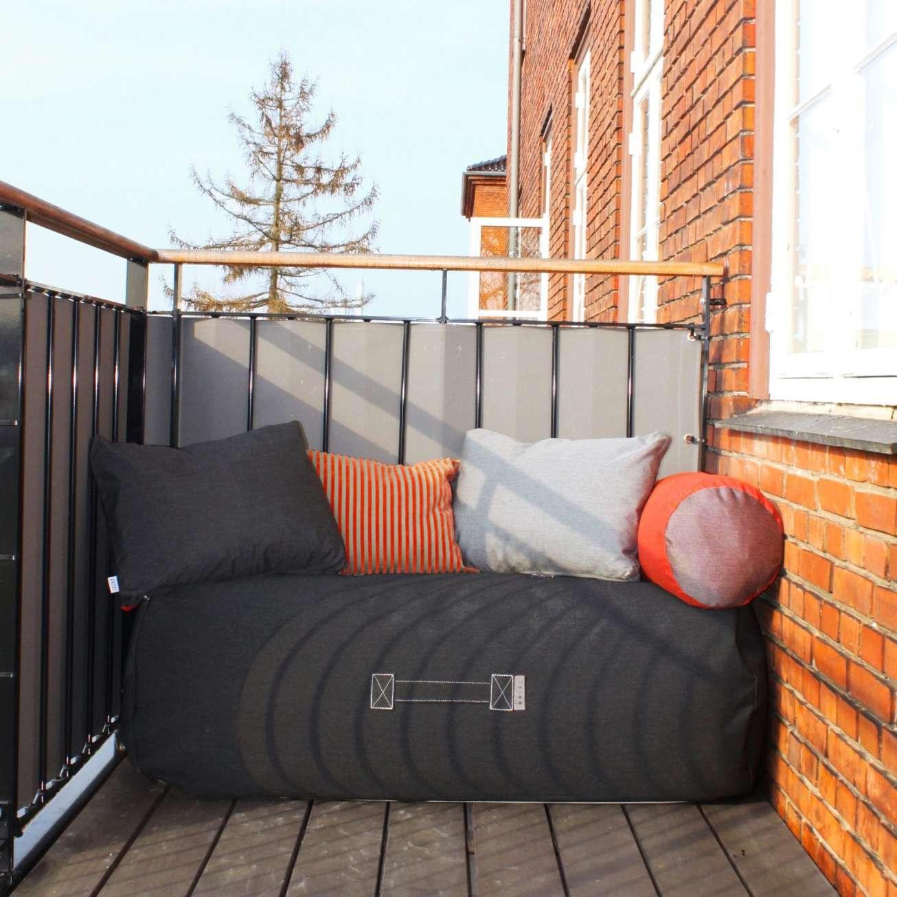 Fine-design-1011-5-1_mini-rocket-graphite3 Hagemøbler og utemøbler - Fine design