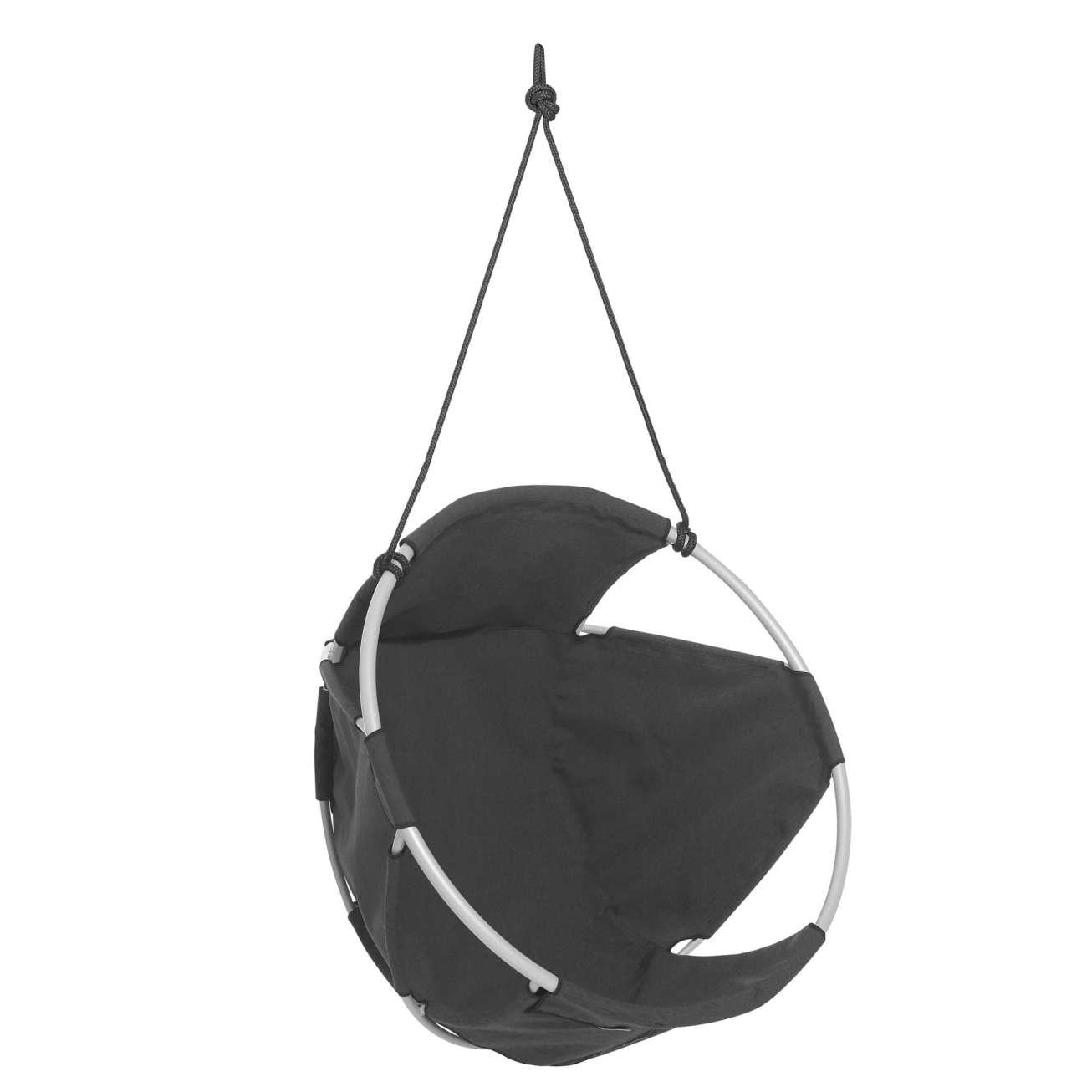 Fine-design-1129-1_cocoon-hang-chair-graphite2 Hagemøbler og utemøbler - Fine design