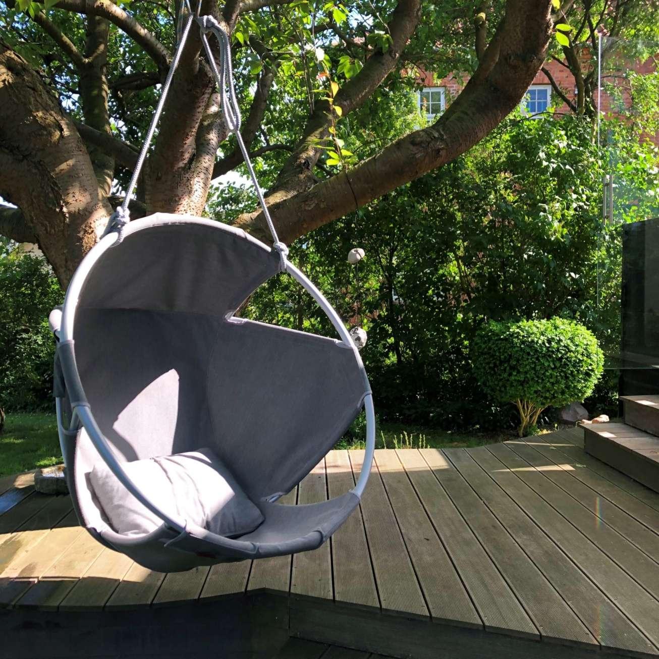 Fine-design-1129-2_cocoon-hang-chair-grey5 Hagemøbler og utemøbler - Fine design