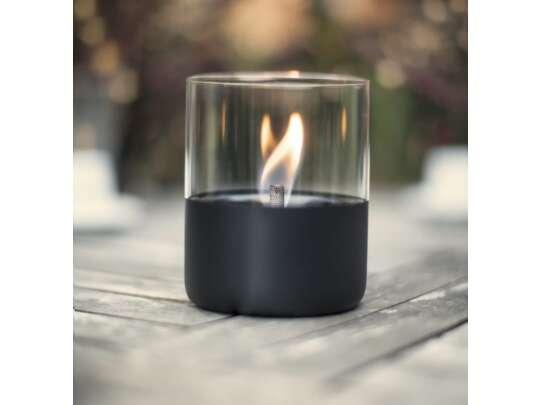 Lilly-black-fine-design-2 Hagemøbler og utemøbler - Fine design
