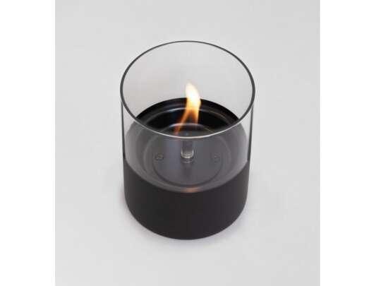 Lilly-black-fine-design Hagemøbler og utemøbler - Fine design