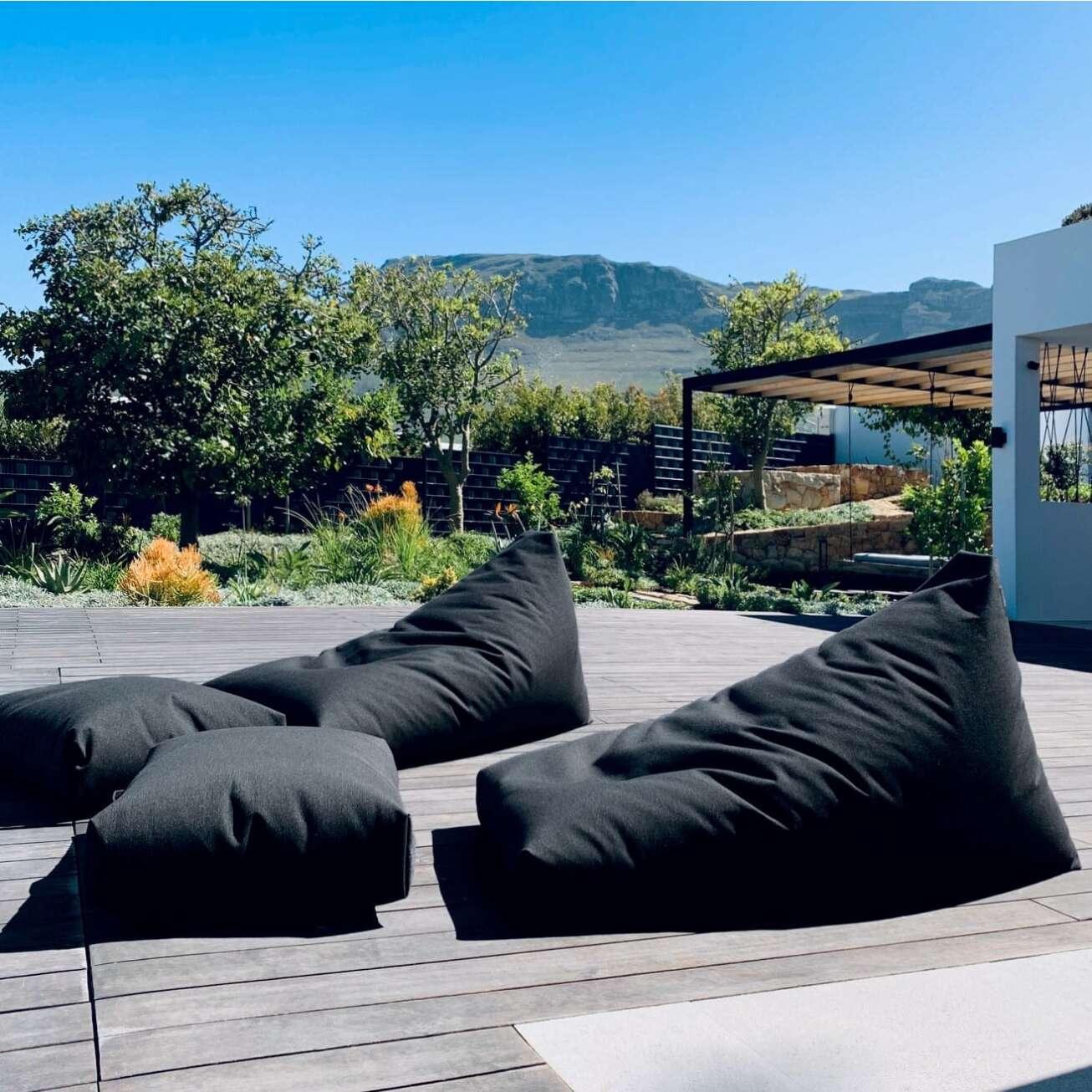 Trimm-1015-1-1_felix-lounger_graphite08 Hagemøbler og utemøbler - Fine design