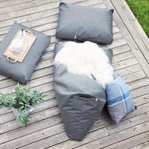 Trimm-1015-1-2_felix-lounger-grey Hagemøbler og utemøbler - Fine design