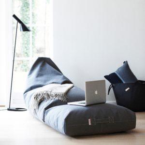 Trimm-1015-1-2_felix-lounger-grey2 Hagemøbler og utemøbler - Fine design