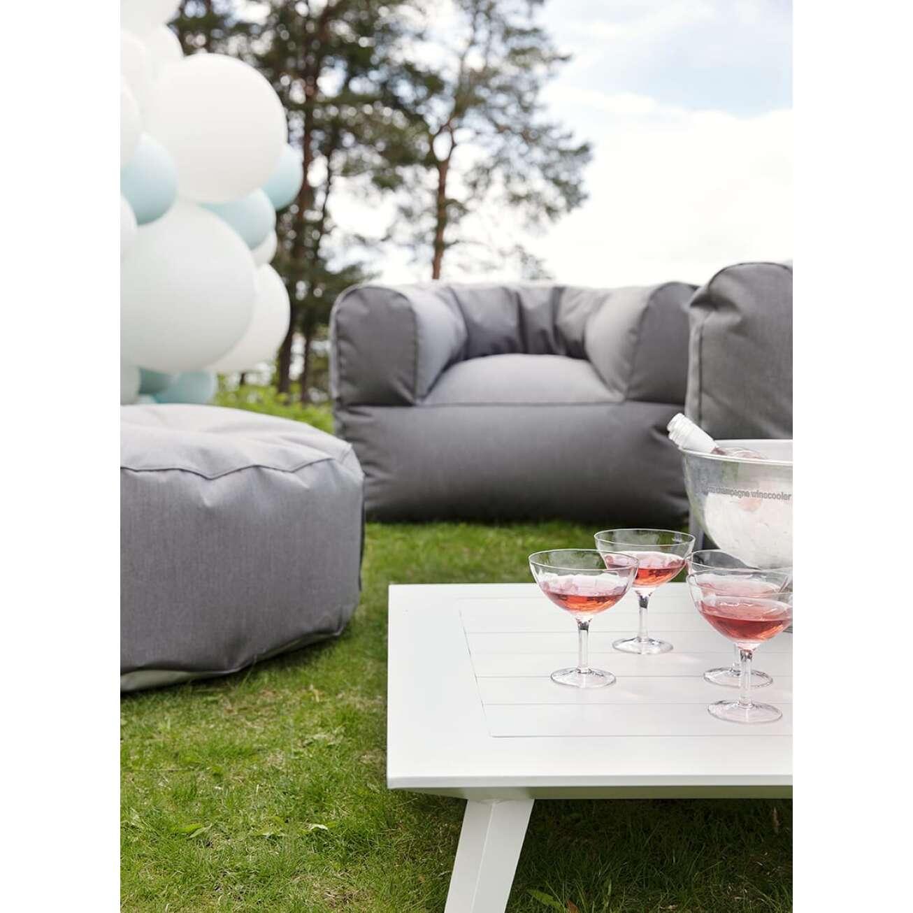 Arm-strong-fine-design-hagemøbler Hagemøbler og utemøbler - Fine design