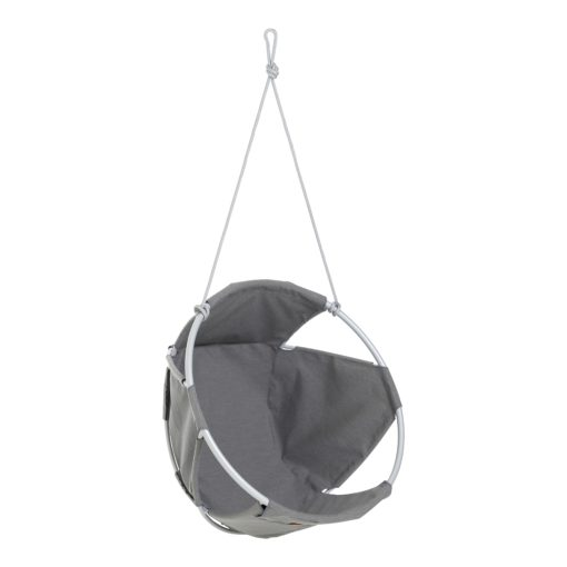 Trimm-1129-2_cocoon-hang-chair-grey2 Hagemøbler og utemøbler - Fine design