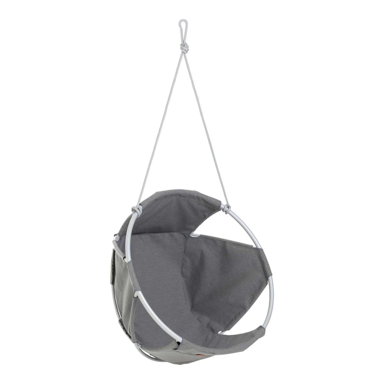 Trimm-1129-2_cocoon-hang-chair-grey2 Hagemøbler og utemøbler - Fine design