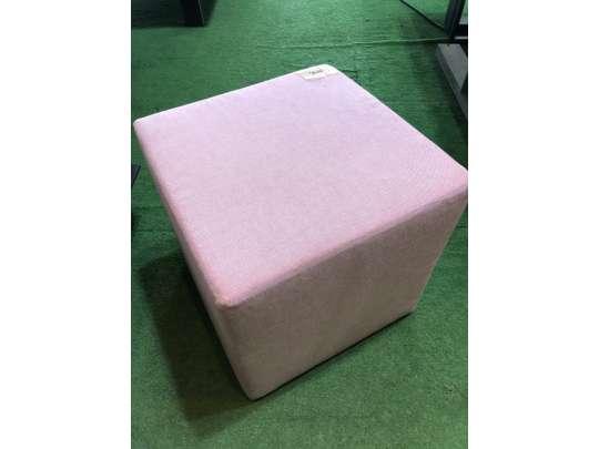 100595 Hagemøbler og utemøbler - Fine design