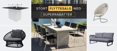 Fb-cover-photo-sale-copy Hagemøbler og utemøbler - Fine design