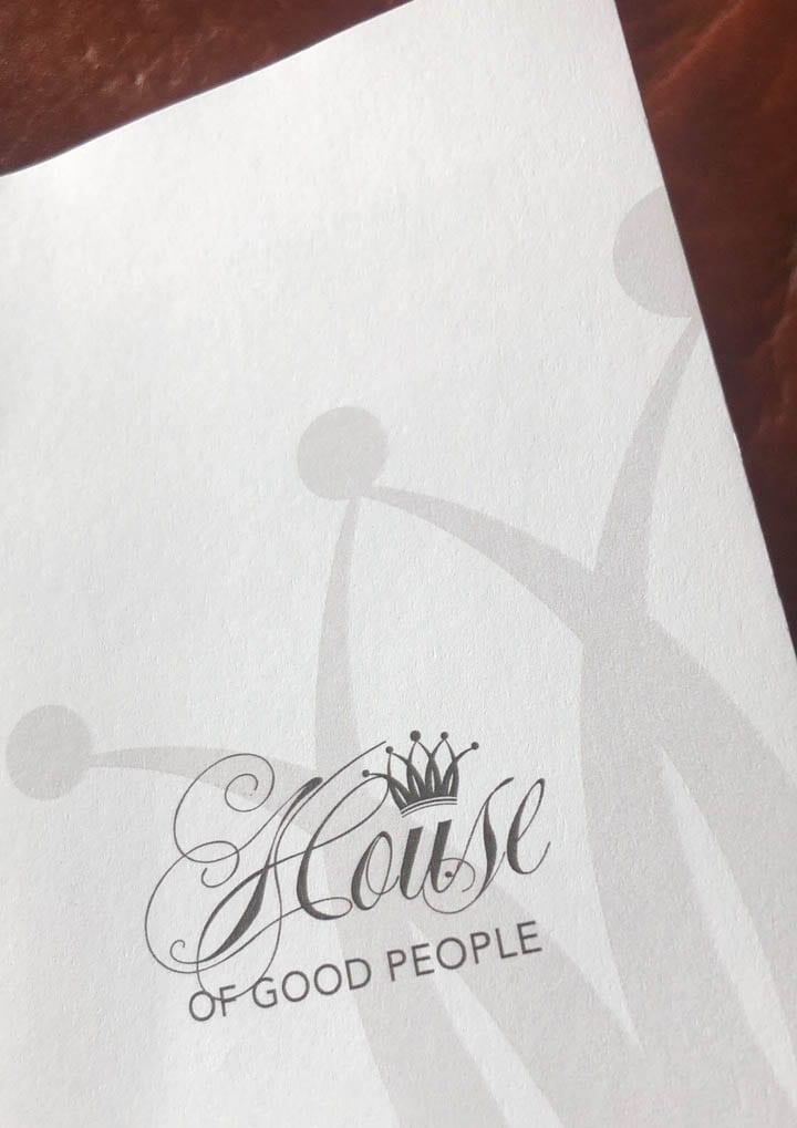 House-of-good-people-trykk Hagemøbler og utemøbler - Fine design