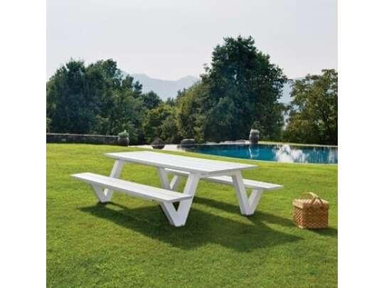 100570-fine-design-hagemobler-utemobler-benk Hagemøbler og utemøbler - Fine design