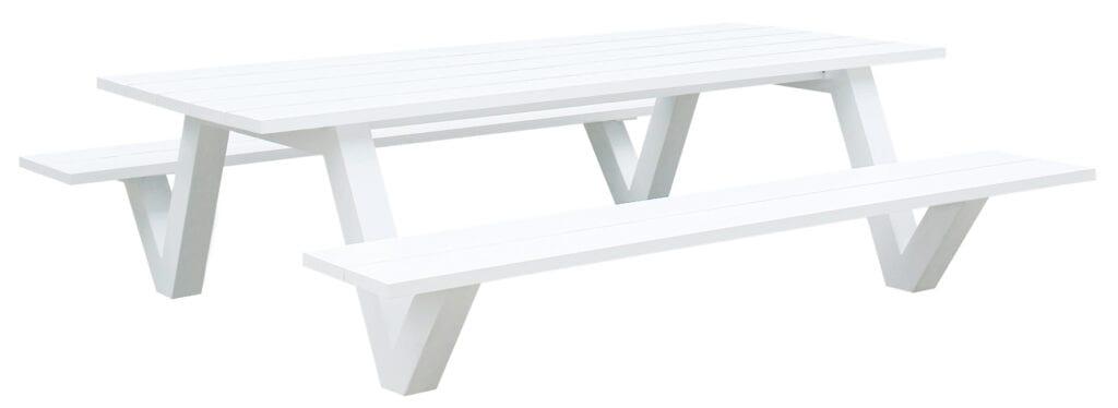 100570-også-i-sort-reddot-award-winner-copy-1 Hagemøbler og utemøbler - Fine design
