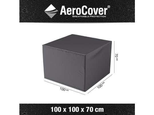 7960-mobeltrekk-for-lounge-stol-100x100-steinkull-m-aerocover-8717591773986 Hagemøbler og utemøbler - Fine design