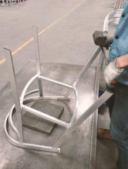 Frame-correction-1 Hagemøbler og utemøbler - Fine design