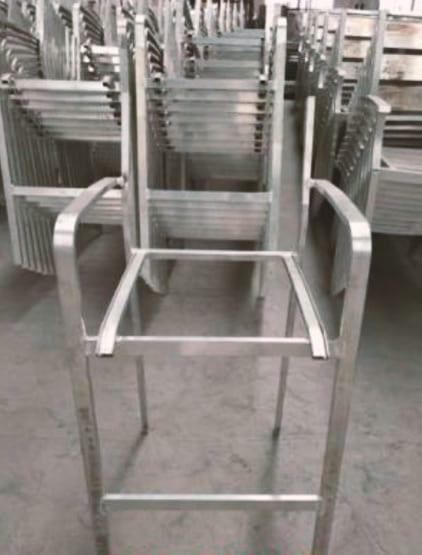 Frame-correction-3 Hagemøbler og utemøbler - Fine design