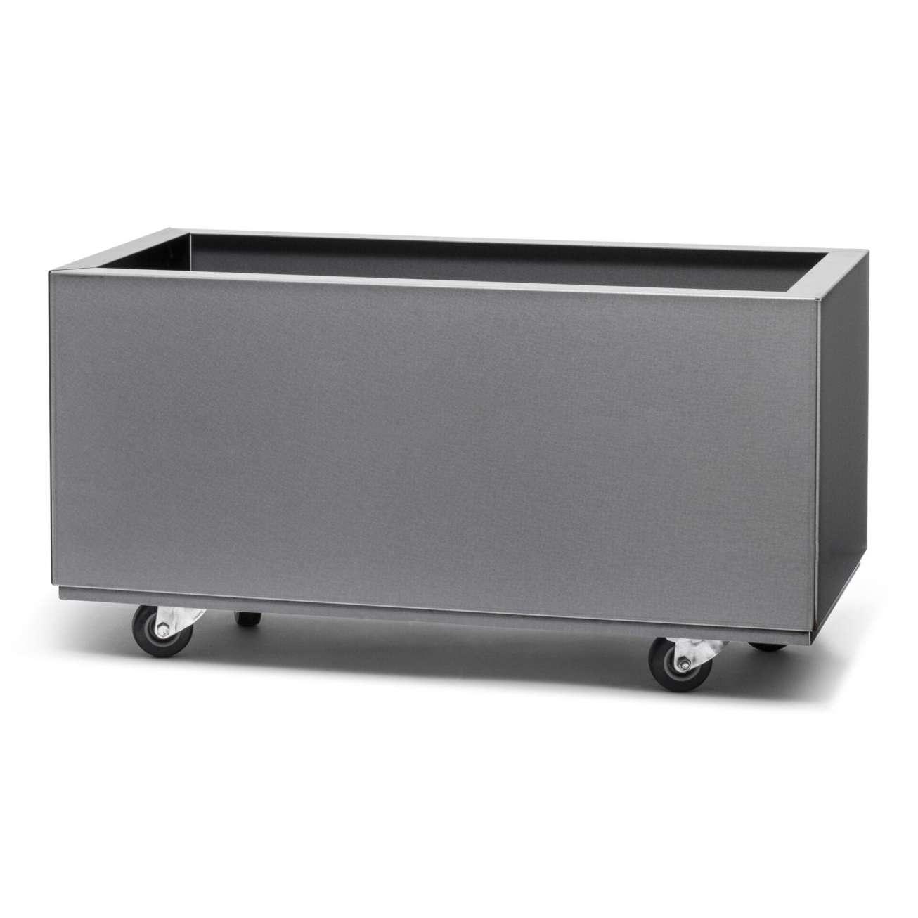 Galfan-60x30 Hagemøbler og utemøbler - Fine design