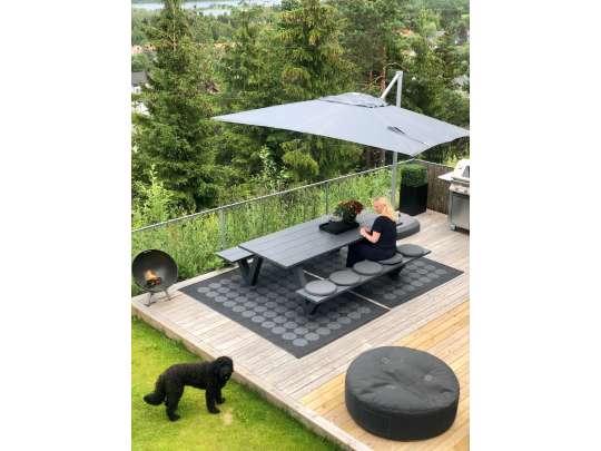 Img_1133 Hagemøbler og utemøbler - Fine design