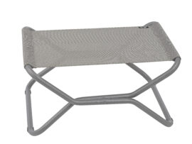 Lafuma-next_terre_2020 Hagemøbler og utemøbler - Fine design