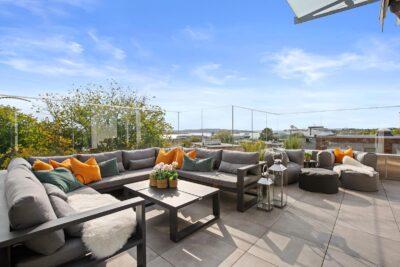 Vi-har-hagemobler-til-både-små-og-store-terrasser-copy-1 Hagemøbler og utemøbler - Fine design