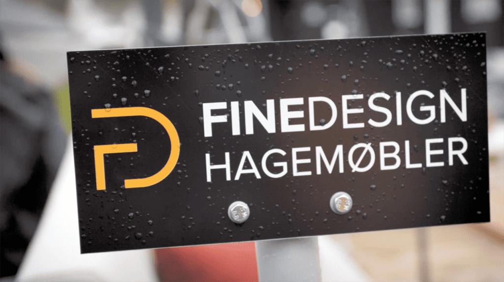 Fine-design-hagemobler-på-hovik Hagemøbler og utemøbler - Fine design