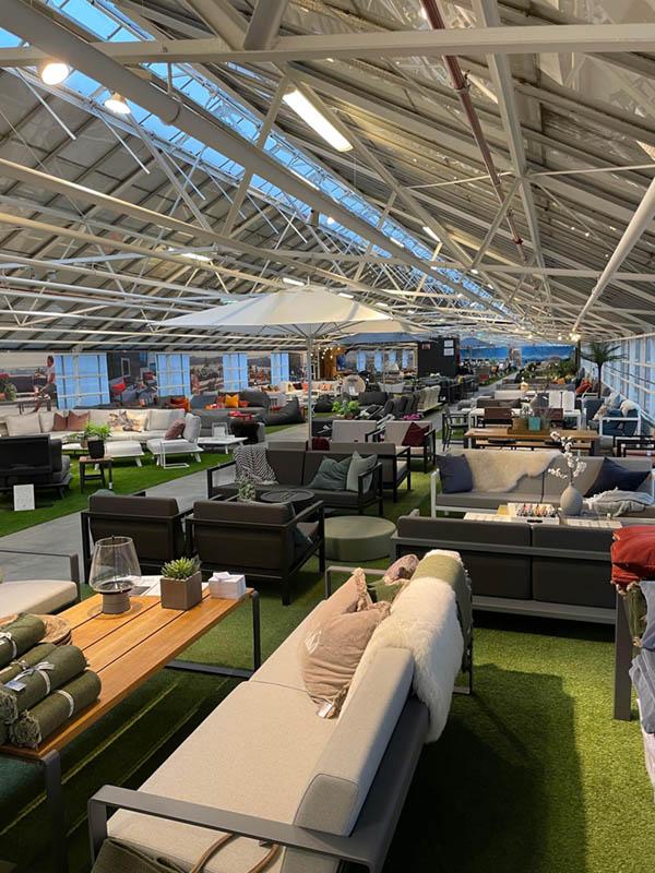 Fine Design hagemøbler høviks utemøbler 2021 8 copy